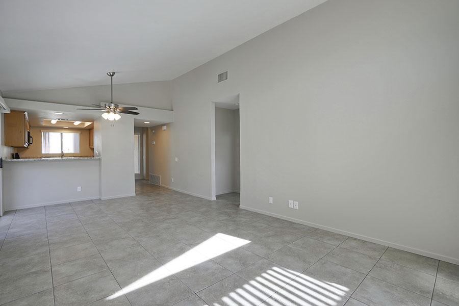 Villas-Great-Room